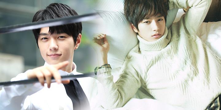 yan.vn - tin sao, ngôi sao - L (INFINITE) tiết lộ kế hoạch cho album solo sắp tới