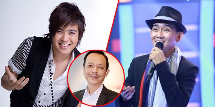 yan.vn - tin sao, ngôi sao - Căn bệnh ung thư quái ác đã lấy đi bao nhiêu tài năng của showbiz Việt?