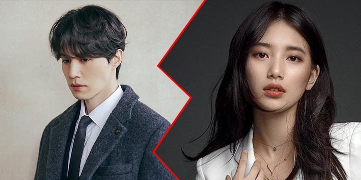 yan.vn - tin sao, ngôi sao - Lý do khiến Lee Dong Wook và