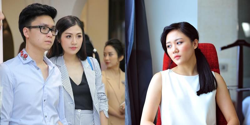 yan.vn - tin sao, ngôi sao - Hôn phu Á hậu Tú Anh bị CĐM