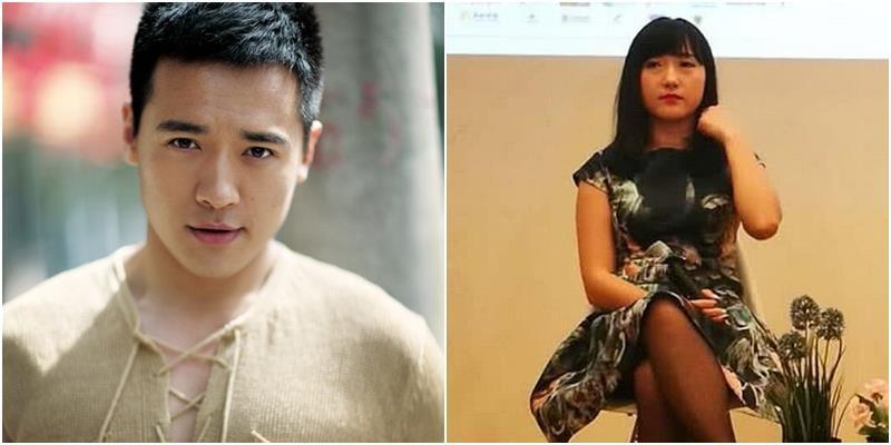 yan.vn - tin sao, ngôi sao - Tình tiết mới của vụ án Cao Vân Tường: Hai bên quan hệ một cách tự nguyện