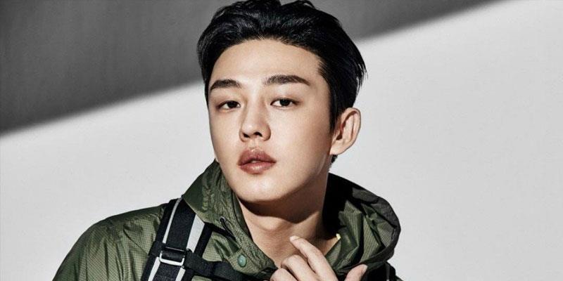yan.vn - tin sao, ngôi sao - Cư dân mạng xôn xao hình ảnh Yoo Ah In đến quán bar đồng tính cùng