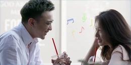 Soobin Hoàng Sơn xấu hổ không dám nhìn trực diện Ji Yeon