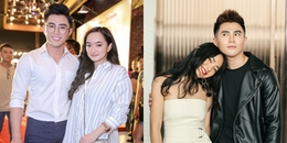 yan.vn - tin sao, ngôi sao - Will lên tiếng về mối quan hệ với Kaity Nguyễn: