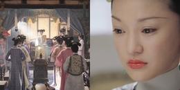 Trailer đẹp như phim điện ảnh, 'Như Ý Truyện' chính thức cạnh tranh 'Diên Hi Công Lược' từ hôm nay