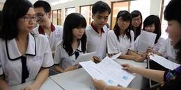 Đã có danh sách đối tượng sai phạm điểm thi ở Hòa Bình, Sơn La