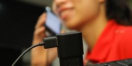 Thanh Hóa: Cô gái trẻ tử vong thương tâm do bị điện giật trong lúc sạc điện thoại