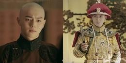 Sự thật chấn động: Không phải Anh Lạc, đây mới là người Hoàng thượng thực sự yêu nhất