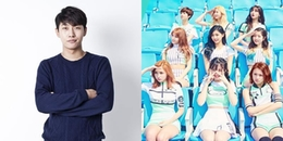 JYP điều tra cả tháng vẫn chưa tìm ra gian lận, thánh nhạc số SHAUN đã có đầy đủ chứng chứng đáp trả