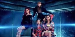 Black Pink chính thức ra mắt 'DDU- DU DDU-DU' version Nhật sau loạt thành tích khủng