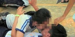 Bộ Giáo dục: Không được tổ chức trò chơi nhạy cảm trong trường học