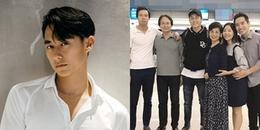 yan.vn - tin sao, ngôi sao - Rocker Nguyễn rút khỏi showbiz đầy tiếc nuối, lên đường sang Úc làm lại cuộc đời