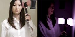 Xem xong clip này, non-fan cũng phải công nhận Lightstick của Black Pink là chất chơi nhất Kpop