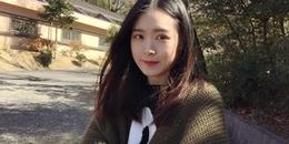 CĐM thương tiếc cho mẫu nữ Trung Quốc xinh 'hiếm gặp' bị chồng giết chết và giấu xác trong tủ lạnh