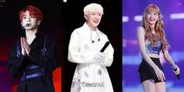 Hội em út Kpop thường bị gán mác bất tài, nhưng 6 idol này là trường hợp ngoại lệ