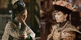 Sau Diên Hi Công Lược, Như Ý Truyện tiếp tục bị rò rỉ tới 10 tập khiến netizen Trung dậy sóng
