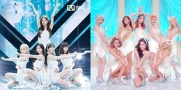 yan.vn - tin sao, ngôi sao - Netizen tìm ra nhóm nữ có khả năng cover hit của SNSD một cách hoàn hảo từ ngoại hình đến giọng hát
