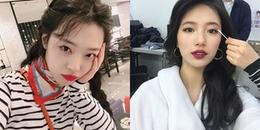Top 8 bức ảnh 'tự sướng' đi vào huyền thoại của sao Hàn, 7 idol đình đám có thắng nổi 1 diễn viên?