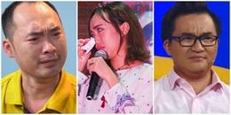 Sao Việt người cầu nguyện, người kêu gọi giúp đỡ nghệ sĩ Lê Bình có tiền chữa trị ung thư phổi