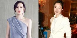 Ngoài chị đại Xa Thi Mạn, TVB còn có 4 Nhất tỷ khác tài sắc vẹn toàn, thành công chẳng hề kém cạnh