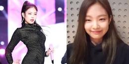 Knet 'đào mộ' video cũ của Jennie, chỉ trích cô nàng có nhân cách tệ hại vì từng đùa đòi tát Lisa