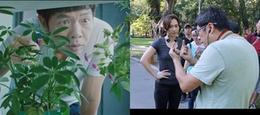 'Chàng vợ của em': Ngày trở lại của cặp đôi 'triệu đô' Thái Hòa - Charlie Nguyễn