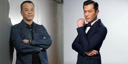 Đều đại diện cho thời hoàng kim của TVB, 4 nam diễn viên này xứng danh 'Nhất ca' trong lòng khán giả