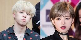 yan.vn - tin sao, ngôi sao - Rộ tin Jimin (BTS) và Jungyeon (TWICE) đang hẹn hò, Kpop đã bước vào mùa yêu rồi sao?