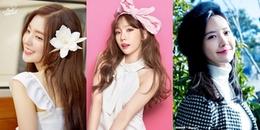 Nhan sắc của 'vườn bông SM' bị xem nhẹ trong mắt fan quốc tế và đây là bằng chứng netizen đưa ra
