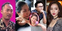 yan.vn - tin sao, ngôi sao - Sao Việt người cầu nguyện, người kêu gọi ủng hộ giúp Mai Phương vượt qua ung thư giai đoạn cuối