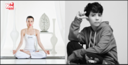 Gương mặt nào có thể soán ngôi Hồ Ngọc Hà, Vũ Cát Tường tại CMG Awards năm nay?