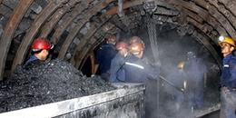 Quảng Ninh: Một thợ lò tử vong tại mỏ than Mông Dương