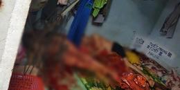 Đồng Nai: Nghi án chồng sát hại vợ con rồi tự sát ở phòng trọ