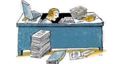 """Chìa Khóa Thành Công: Làm thế nào để có """"tiếng nói"""" trong công việc khi bắt đầu từ số không?"""