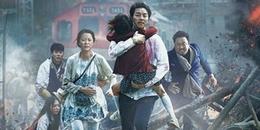 Train To Busan xác nhận ra mắt phần 2: Đại dịch zombie trở lại, khủng khiếp hơn gấp nhiều lần phần 1