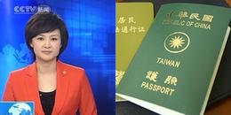 CĐM hoang mang trước tin Đài Loan chính thức thay đổi visa của người dân Việt Nam