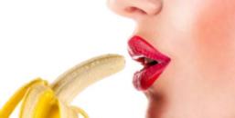 CHUYỆN PHÒNG THE KỲ 04: Phụ nữ không biết 'oral sex' không thể cầm chắc dây cương trong chuyện 'yêu'
