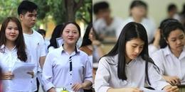 Nghệ An có 63 bài thi được nâng điểm sau khi chấm phúc khảo