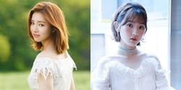 Nữ chính Chọc Phải Điện Hạ Lạnh Lùng: Hậu duệ bản Trung của 'thánh nữ mặt đơ' Shin Se Kyung?