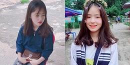 Tìm ra danh tính em gái H'Mong bán trái cây sở hữu nhan sắc xinh đẹp gây 'sốt' MXH nhất hôm nay