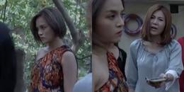 'Quỳnh búp bê' tung trước nội dung tập 7, My Sói bị cả hội chị em 'hội đồng' vì quá 'câng câng'