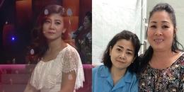 yan.vn - tin sao, ngôi sao - Mai Phương bị lợi dụng hình ảnh để quảng cáo trắng trợn trong lúc bệnh tật