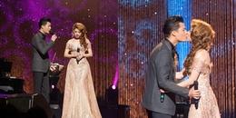 yan.vn - tin sao, ngôi sao - Thanh Thảo chúc mừng sinh nhật