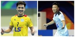 Quật ngã ông lớn từng 3 lần vô địch châu Á, Thái Sơn Nam gây sốc cho khán giả Việt