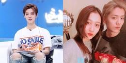 yan.vn - tin sao, ngôi sao - Bùng show vào phút cuối để dắt bạn gái đi Nhật hẹn hò, Lộc Hàm thiếu chuyên nghiệp tới mức này sao?