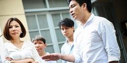 Điều tra nhân vật 'bí ẩn' trong vụ bác sĩ Chiêm Quốc Thái bị truy sát ở trung tâm Sài Gòn