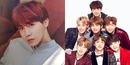 J-Hope được giữ lại trong đội hình ra mắt của BTS không chỉ nhờ tài năng mà còn do thành viên này?