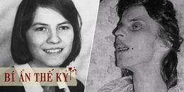 Bí ẩn kinh dị về vụ trừ tà của Anneliese Michel: Có thực sự tồn tại thế lực ma quỷ?