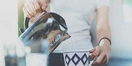 Vì sao uống nước đun sôi lại có nguy cơ gây ung thư?