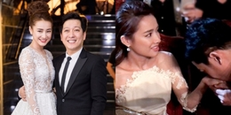 yan.vn - tin sao, ngôi sao - Hé lộ ngày đính hôn và đám cưới của Trường Giang - Nhã Phương